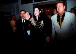 Michael-Jackson-slayt-